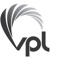 VPL Crossfire