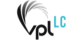 VPL LC