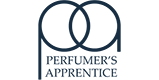 The Perfumers Apprentice (TPA)