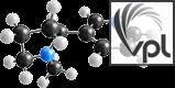 Никотин (VPL)