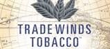 NicVape Tradewinds Tobacco