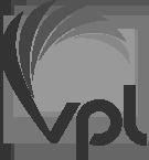 "Магазин электронных сигарет ""VPL"""