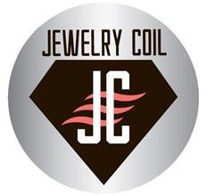 Новые поступленияготовых койлов JEWELRY COIL