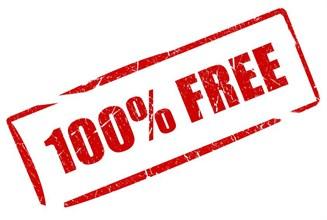 Бесплатный самовывоз из пункта выдачи