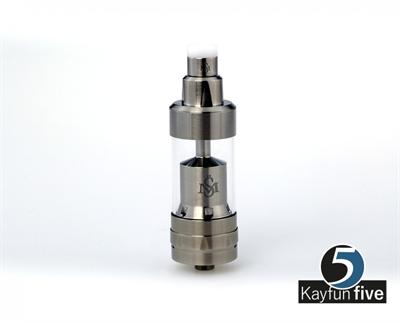 Kayfun V5 - фото 4906