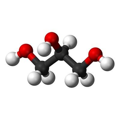 Глицерин VPL 500 мл - фото 5347