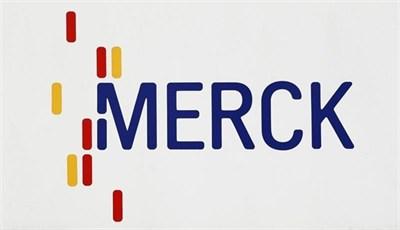 Никотин MERCK 36 мг. (Германия) 500 мл. - фото 5466