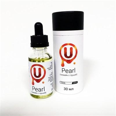 Uno Pearl - фото 5780