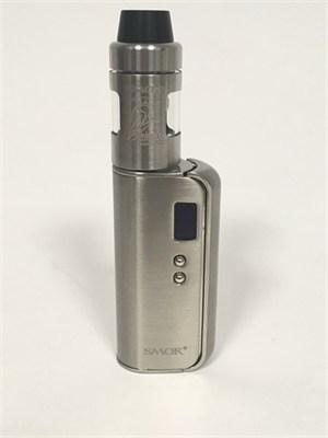Smoktech OSUB 40W TC Starter Kit - фото 5823