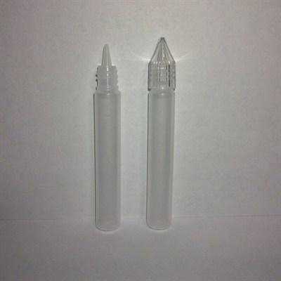 Флакон-карандаш 15 мл - фото 6084