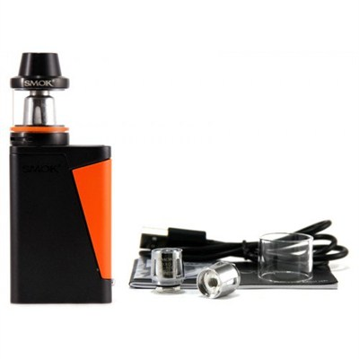 SMOK H-Priv Mini Kit - фото 6106