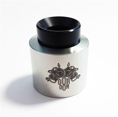 "Nano-kit с 810-м Drip Tip для ""Gorgon"" - фото 6244"