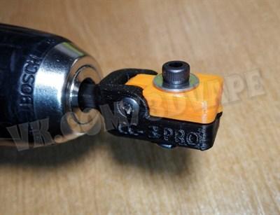 ClipCoil-3-PRO - фото 6310
