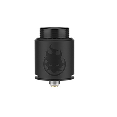 Vandy Vape Phobia RDA 24mm - фото 6608
