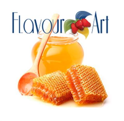 FA Honey - фото 6940