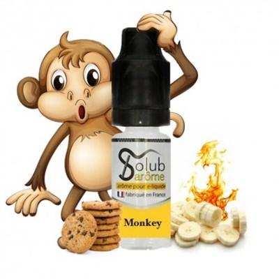 SolubArome  Monkey - фото 6956