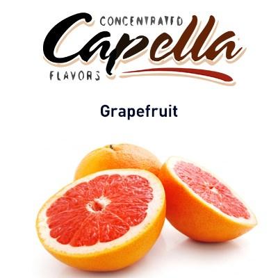 Capella Grapefruit - фото 7105