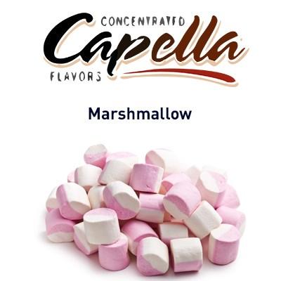 Capella Marshmallow - фото 7114