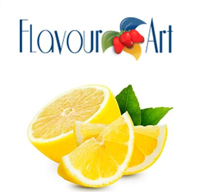 FA Lemon Sicily - фото 7170