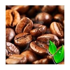 Кофе натуральный / Coffee natural(БФ) - фото 7625