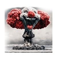 Жидкость SM «Апокалипсис Лайт»