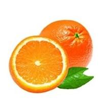 Жидкость SM Апельсиновый