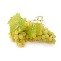Жидкость SM Виноград