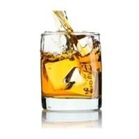 Жидкость SM Виски