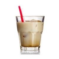 Жидкость SM Кофейный Ликёр