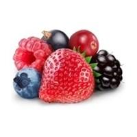 Жидкость SM Лесные ягоды