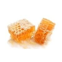 Жидкость SM Мёд (липовый)