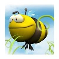Жидкость SM Пчёлки «Лесные дубокуры»