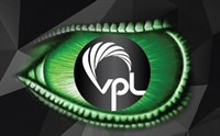 Бесплатная жидкость на тест от линейки от VPL.