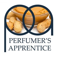 TPA Peanut Butter (Арахисовое Масло)