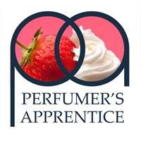 TPA Strawberries and Cream (Клубника с Кремом)
