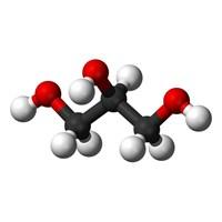 Глицерин VPL 200мл