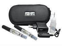 Набор EGO Double kit