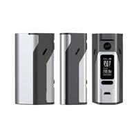 Батарейный мод WISMEC Reuleaux RX2/3 150W/200W