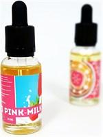PINK-MILK