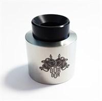 """Nano-kit с 810-м Drip Tip для """"Gorgon"""""""