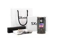 Yihi SX Mini G Class 200W