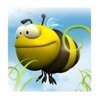 Пчёлки «Лесные дубокуры» / Bees «forest oak-smokers» - Ароматизатор 30 мл.