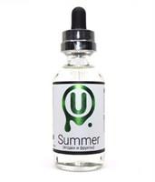 Uno Summer 60 ml