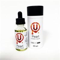 Uno Pearl 60 ml