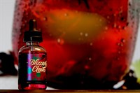 Blizzard cloud Red Castle 60 ml