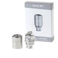 SMOK TFV4 RBA Dual Coil - обслуживаемая база