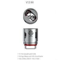 Сменный испаритель Smok V12-X4