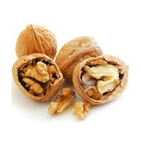 Грецкий орех(БФ)