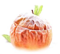 Печеное Яблоко(БФ)