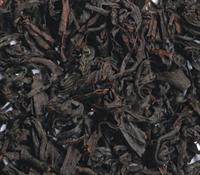 Чай черный(БФ)
